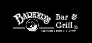 Barkers Bar & Grill